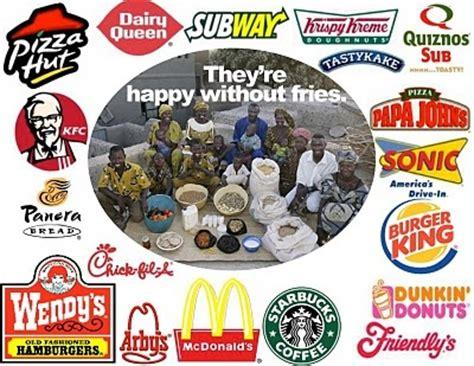 Persuasive essay on taxing junk food